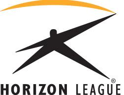 horizon_logo_2