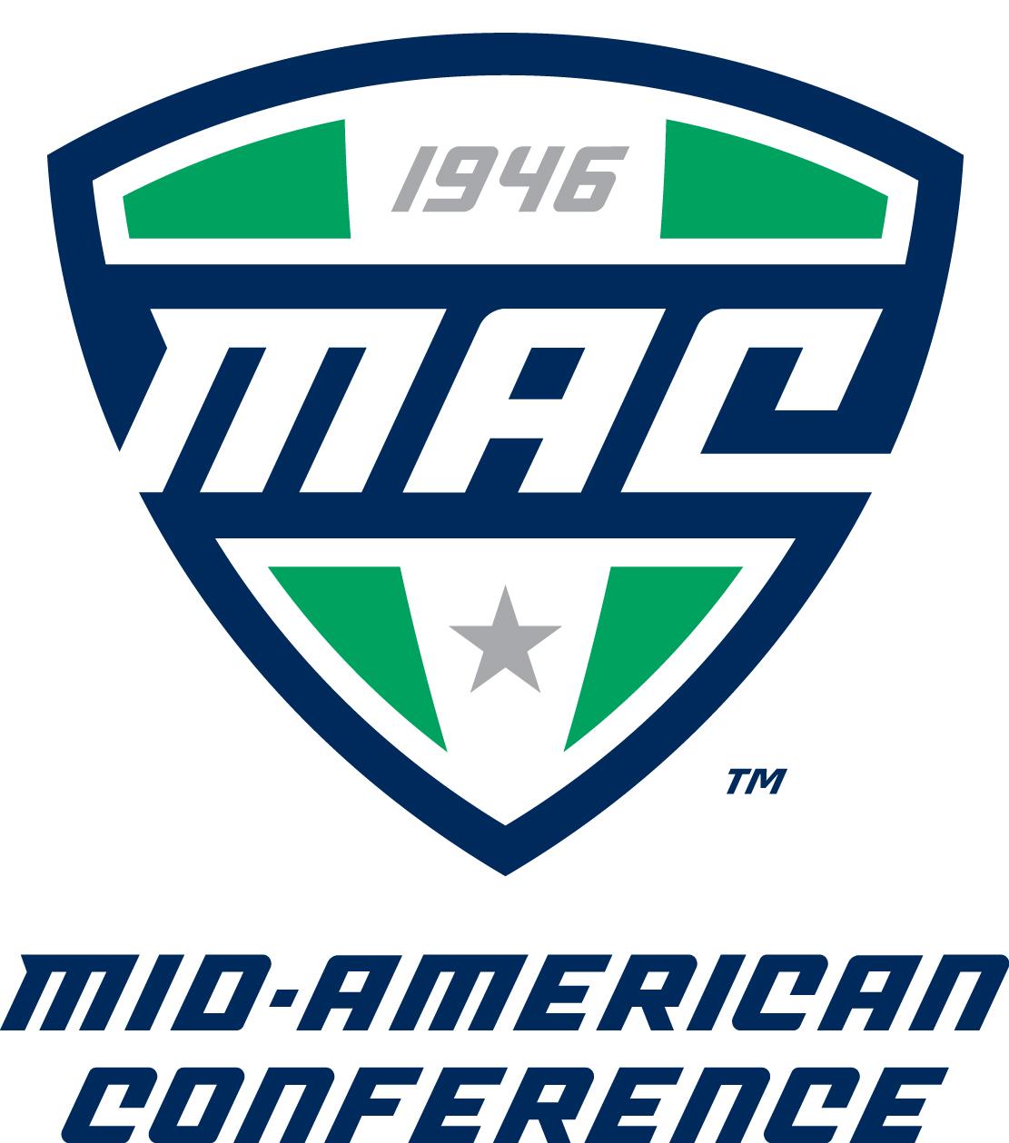 mac_logo2