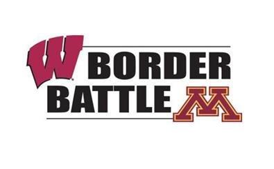 Border_Battle