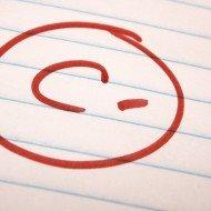 c_minus_school_letter_grade_190x190.jpg