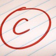 c_school_letter_grade_190x190.jpg
