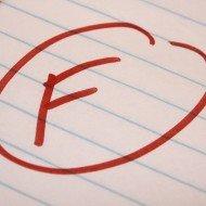 f_school_letter_grade_190x190.jpg
