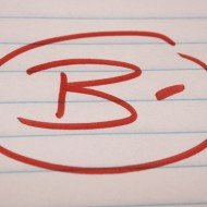 b_minus_school_letter_grade_190x190.jpg