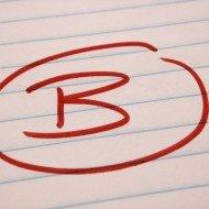 b_school_letter_grade_190x190.jpg