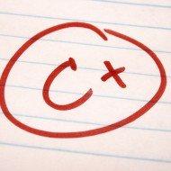 c_plus_school_letter_grade_190x190.jpg