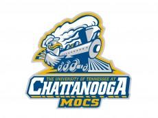 UT-Chattanooga