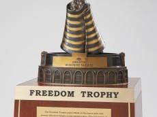 Freedom_Trophy_WIS