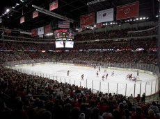 Kohl_Center_hockey