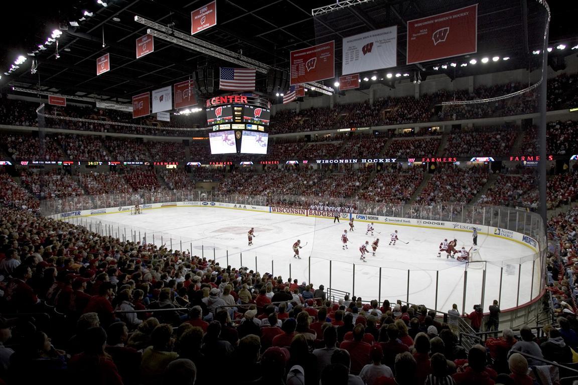 Kohl_Center_hockey