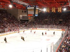 magness-arena-hockey
