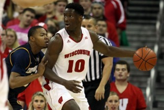 ncaa-basketball-chattanooga-wisconsin-850x560