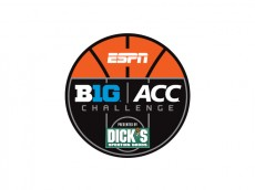 ACC-Big101