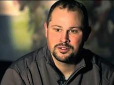 Matt-House-Pitt-D-Coordinator