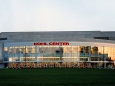 UW-Madison-Kohl-Center002_1