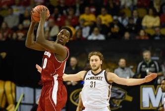 ncaa-basketball-wisconsin-wis.-milwaukee-850x560