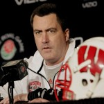 paul-chryst