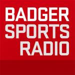 BadgerSportsRadio