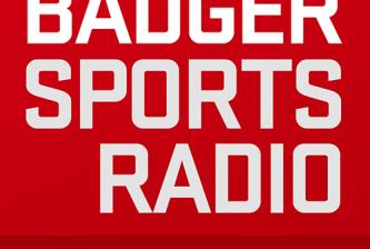 BadgerSportsRadio