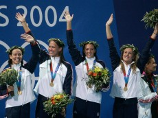 Natalie+Coughlin+Carly+Piper+Olympics+Day+PHCSmHWt-Y6l