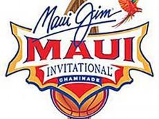 MauiJimMauiInvitationalLogo