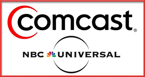 comcastnbc_600x320