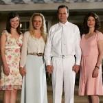 polygame