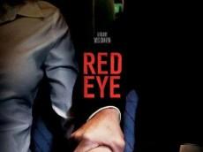 red eye poster 2005