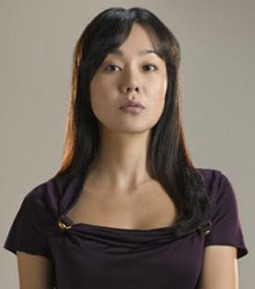 yunjin kim season 6