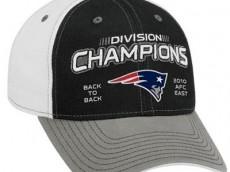 afc_east_championship_hat_2010