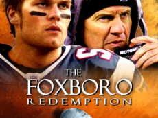the_foxboro_redemption