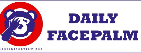 dailyfacepalm-590x224