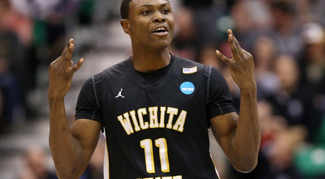 130328154823-cleanthony-early-story-body