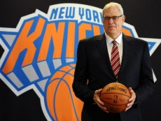 Vibe-Phil-Jackson-Knicks