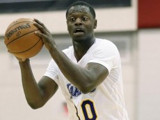 julius-randle-lakers