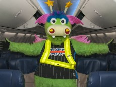 magic-mascot-stuff-southwest event-111913