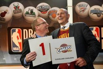 140520-nba-draft-lottery