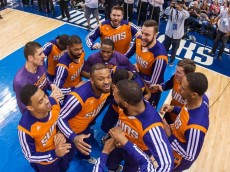 nba-phoenix-suns-dallas-mavericks-850x560