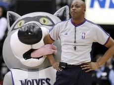 Minnesota-Timberwolves-Mascot-Telegraph