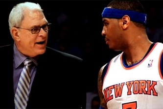 Phil-Jackson-and-Carmelo-Anthony