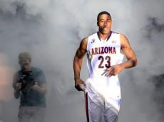 Rondae+Hollis+Jefferson+Pac+12+Basketball+a_trPP-yZJNl