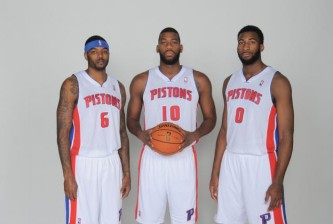 hi-res-182952787-josh-smith-greg-monroe-and-andre-drummond-of-the_crop_north