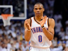 hi-res-145833607-russell-westbrook-of-the-oklahoma-city-thunder-reacts_crop_north