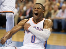 russell-westbrook-nba-new-orleans-pelicans-oklahoma-city-thunder