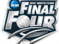 NCAA 2014 Final Four