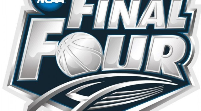 ncaa mens basketball tournament essay Acc champions virginia received the no 1 overall seed in the 68-team ncaa men's basketball tournament sunday night, cementing the cavaliers as favorites to reach their first final four in 34 years.