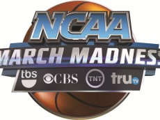 NCAA Final Four II