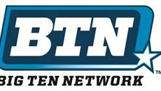 Big Ten Network New Logo