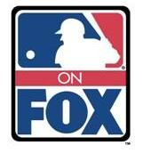 MLB on Fox