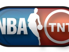 NBA on TNT
