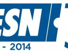 NESN 30 logo